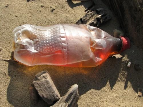 Old coke