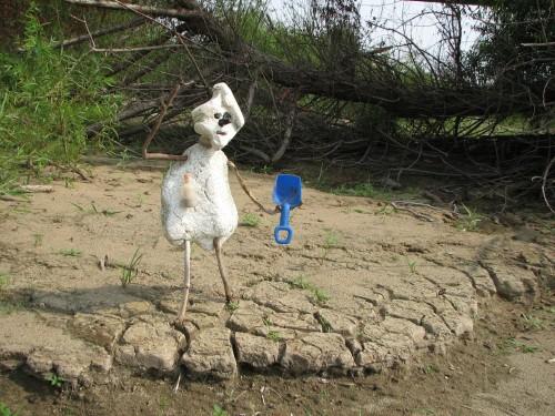 The Sandman, 9/09