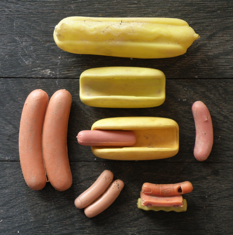 Jest2 together with Vintage Oscar Mayer moreover Essay Heeding Wiener Whistle also 11 in addition Dyl Icious And Weinermobile. on oscar meyer weiner whistle